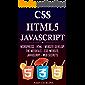 CSS, HTML5 & Javascript: WordPress - HTML - Website Develop: The Needfuls - CSS Website: JavaScript - Web Secrets