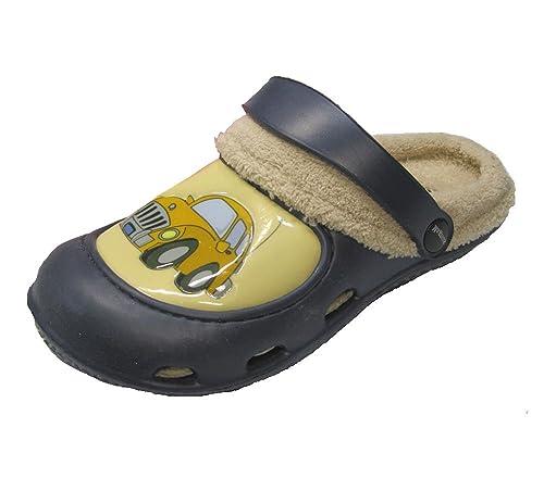 grigioport Grigio 13316S7G donna scarpe da trekking