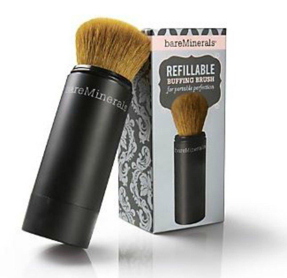 B002DMNW4E Refillable Buffing Brush 610hapJRA7L._SL1001_