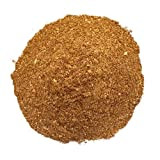 Ancho Honey Citrus Spice 32 oz by OliveNation