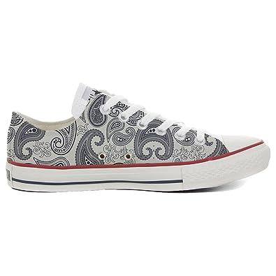 55de65bdff0455 ... france converse all star slim chaussures coutume mixte adulte produit  artisanal light paisley size 32 1d336