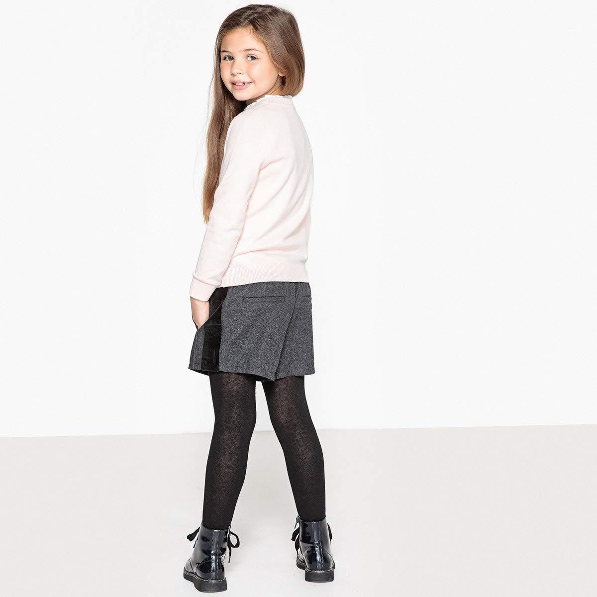 Uniross Fox Print Fine Knit Jumper//Sweater 3-12 Years