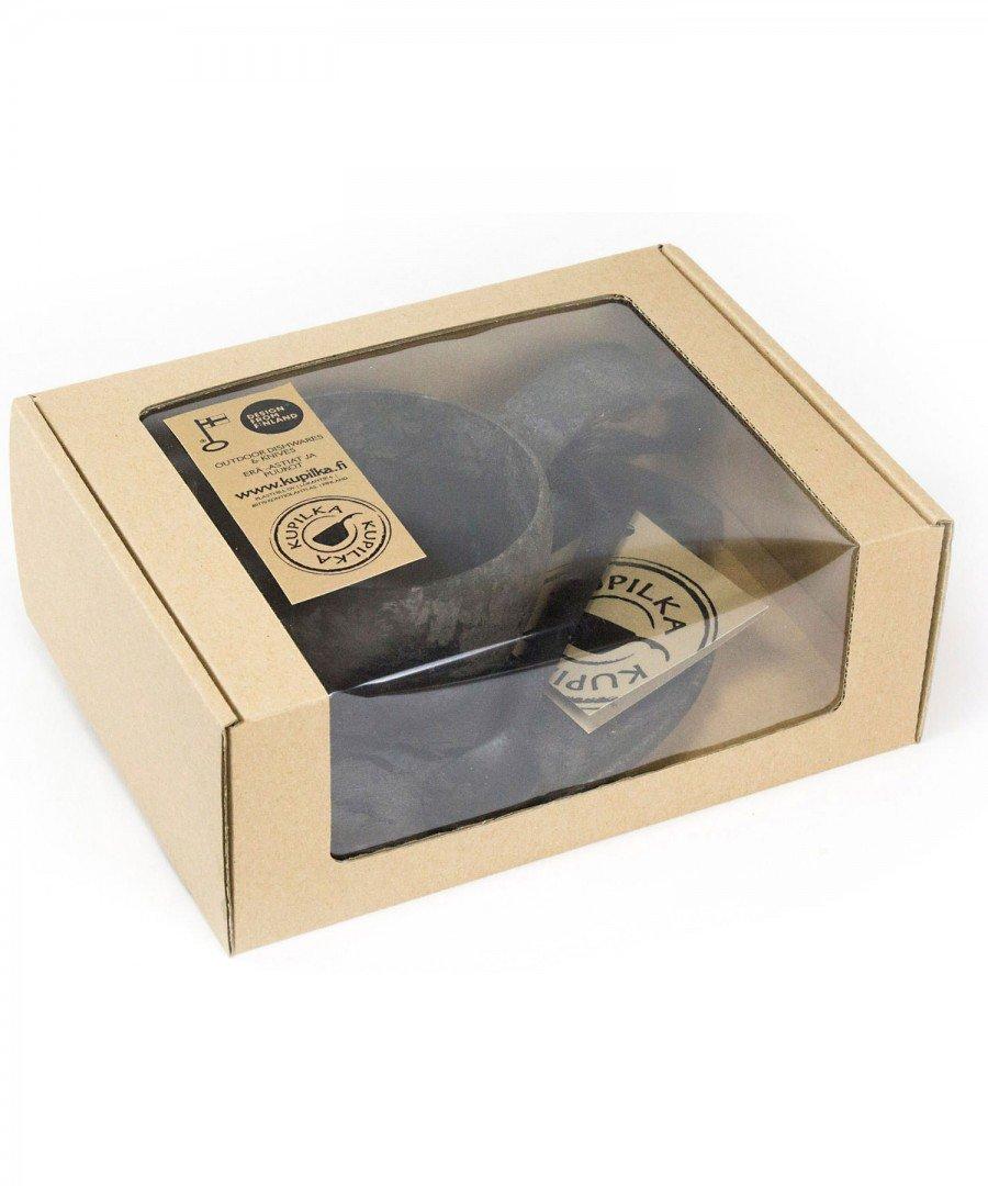 Platter /& Spoon Kupilka Gift Set Cup