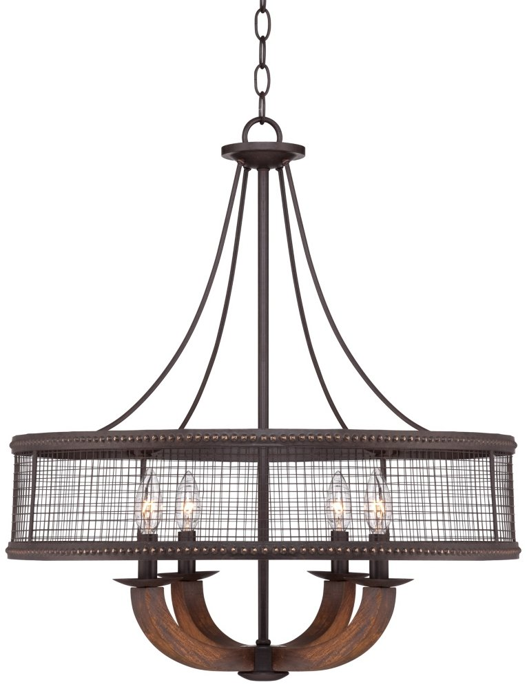 dining chandeliers loft bar retro lustres modern industrial lights chandelier from meerosee stair lighting fixtures room item lamps in