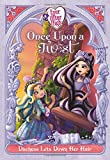 Ever After High: Once Upon a Twist: Duchess Lets Down Her Hair