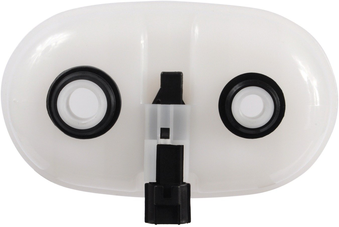 Cardone Service Plus 1R-2884 New Master Cylinder Reservoir, 1 Pack