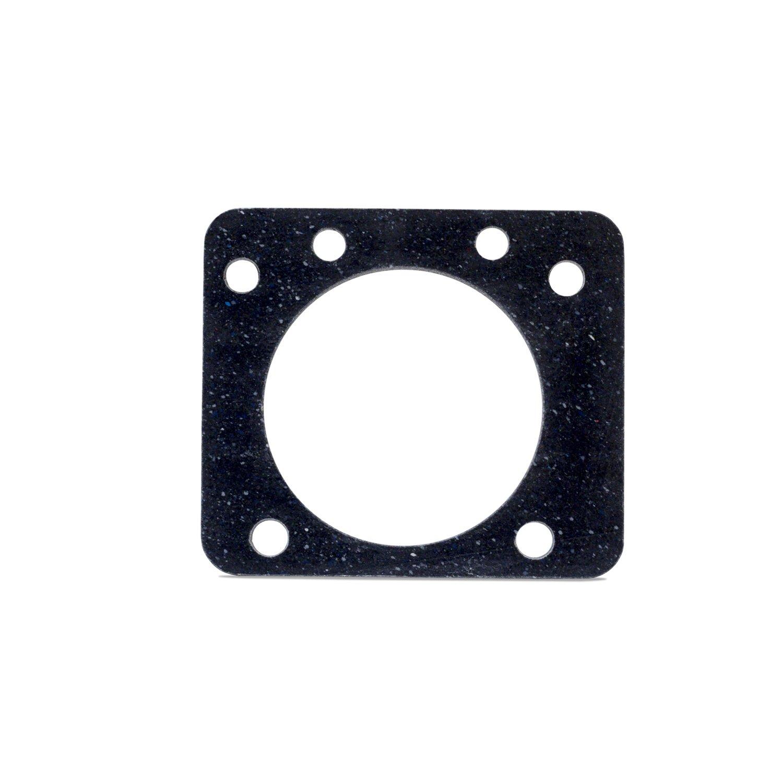 Skunk2 372-05-0055 Pro Series 68mm Throttle Body Thermal Gasket (B/D/H -Series)