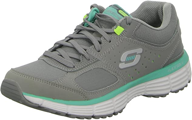 Skechers Ramp Up Baskets Basses Neuf Taille 39 Ch.: Amazon