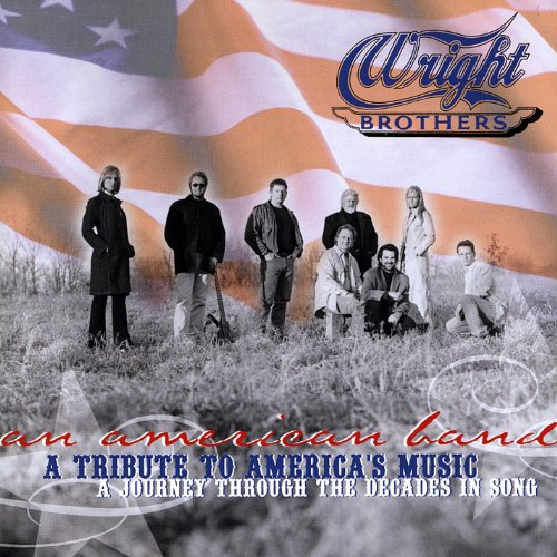 A Tribute to America's Music