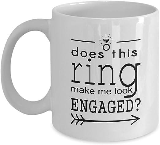 Father of The Bride Daughter Slogan Novelty PRINTED MUG MUGS-GIFT PRESENT