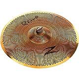 Zildjian G1616C GEN16 Buffed Bronze 16-Inch Crash Cymbal
