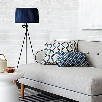 GUOCAIRONG® Stativ Stehleuchte Modern Simplicity Bedside LED ...