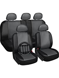 Shop Amazon.com | Seat Covers