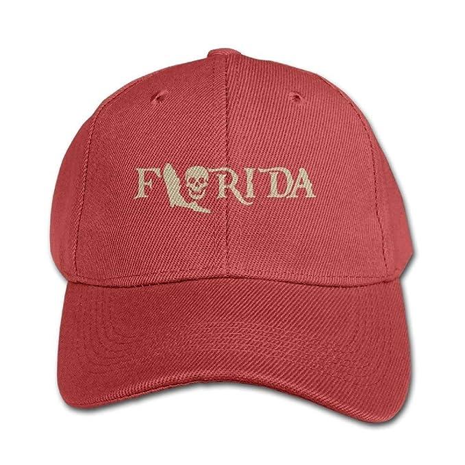d97973565 where to buy florida state skull cap 5aea5 0f488