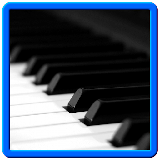 Learn how to play a real Piano (Chords Funk Jazz)