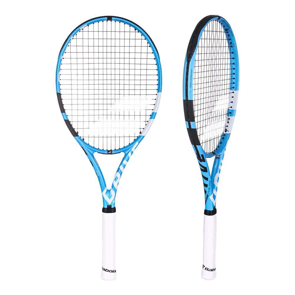 Babolat Tennisschläger Pure Drive Lite Lite Lite (unbesaitet) B078JTKV1R Tennisschlger Stilvoll und charmant 06f199