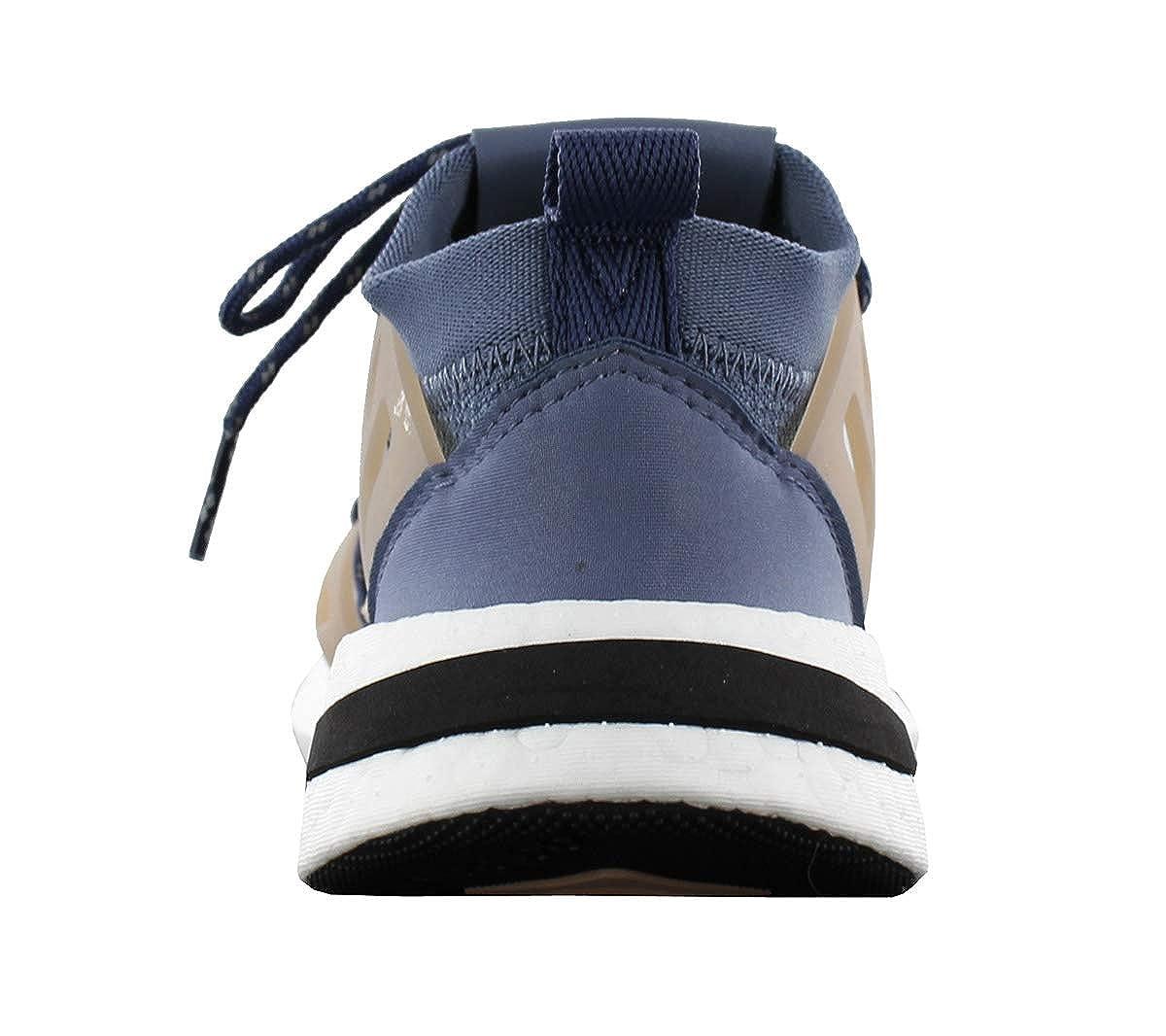Adidas Arkyn W Raw Steel Grau Five Ash Pearl 40 - - 40 7ed0cc
