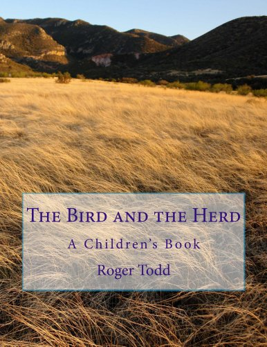 The Bird and the Herd