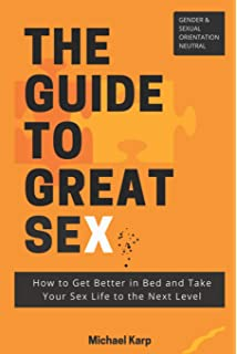 Usa sex guide md