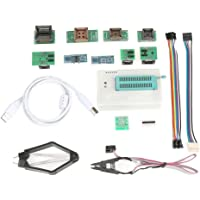 Programador Flash, USB herramienta del programador programador universal