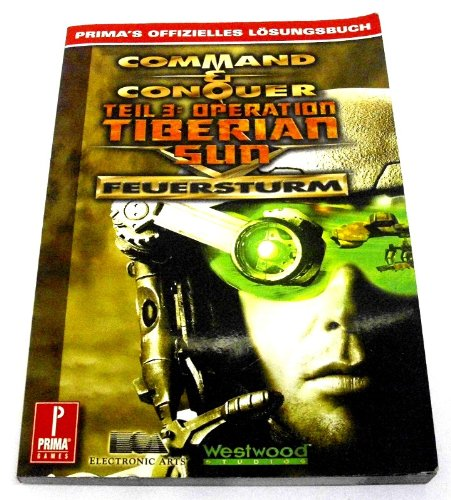 command-conquer-3-feuersturm-lsungsbuch