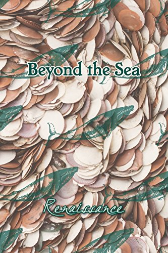 Beyond the Sea: Renaissance by Eber Wein