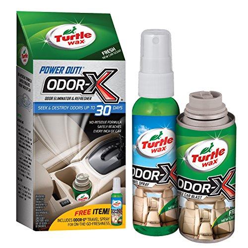 turtle-wax-50653-power-out-odor-x-whole-car-blast-2524-fl-oz