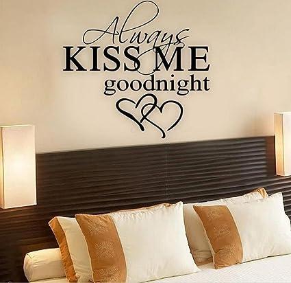 LIVING ROOM BEDROOM NURSERY DECOR UK LIGHT SWITCH STICKERS 2 x BEECH