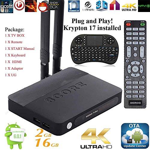 kukele-2017-plug-n-play-ready-krypton-17-fully-loaded-octa-core-s912-csa91-pro-android-60-streaming-