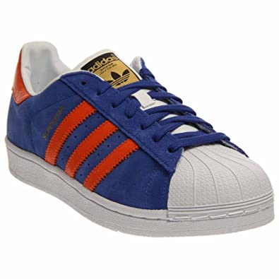 adidas superstar east rivalry