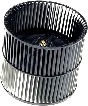 Hélice de ventilador – Campana – Electrolux – AEG, Arthur Martin Electrolux – Faure, ProGRESS, Zanussi: Amazon.es: Grandes electrodomésticos