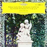 Pianist of the Century ~ Sviatoslav Richter