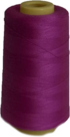 Generic Polyamide Thread Various Colors Small Spools