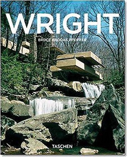 Download Wright pdf