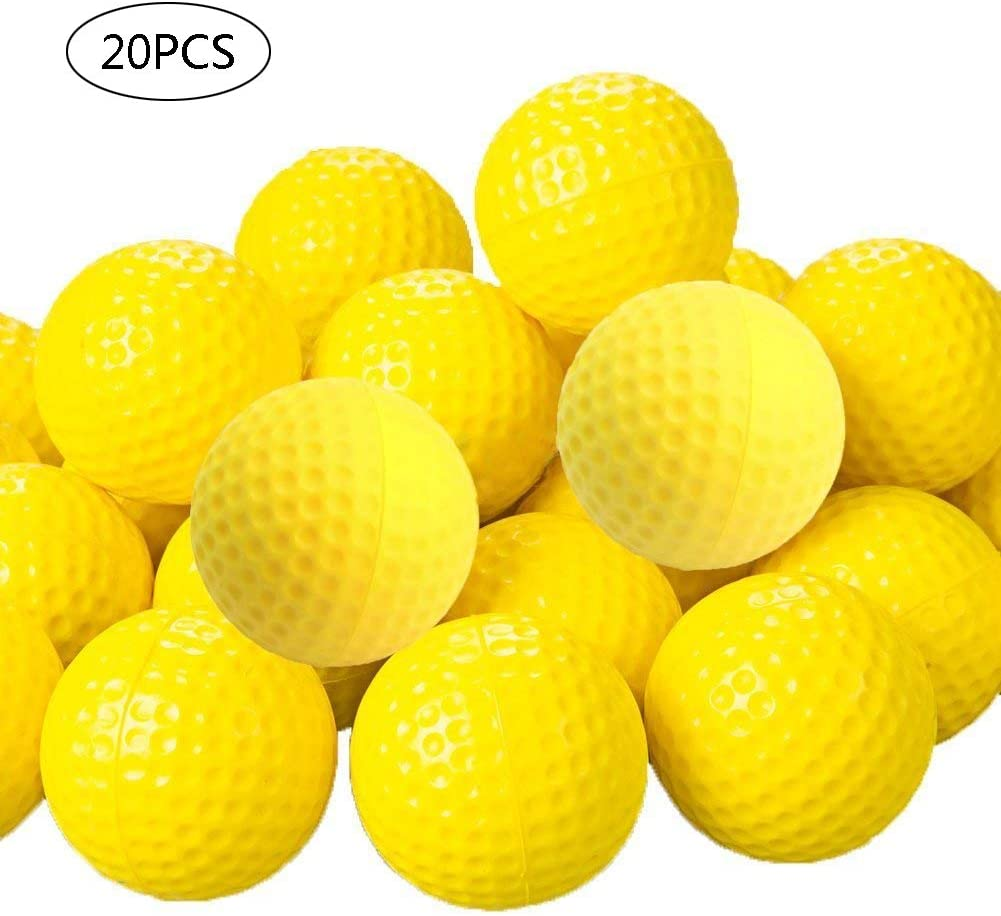cumpărați un golf elastic de la varicoză