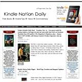 Kindle Nation Daily
