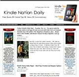 Kindle Store : Kindle Nation Daily