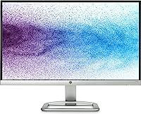 HP 27er 27-in IPS LED Backlit Monitor (T3M88AA#ABA)