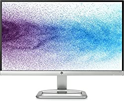 Image of the product HP 22er 215 inch LED that is listed on the catalogue brand of HP.