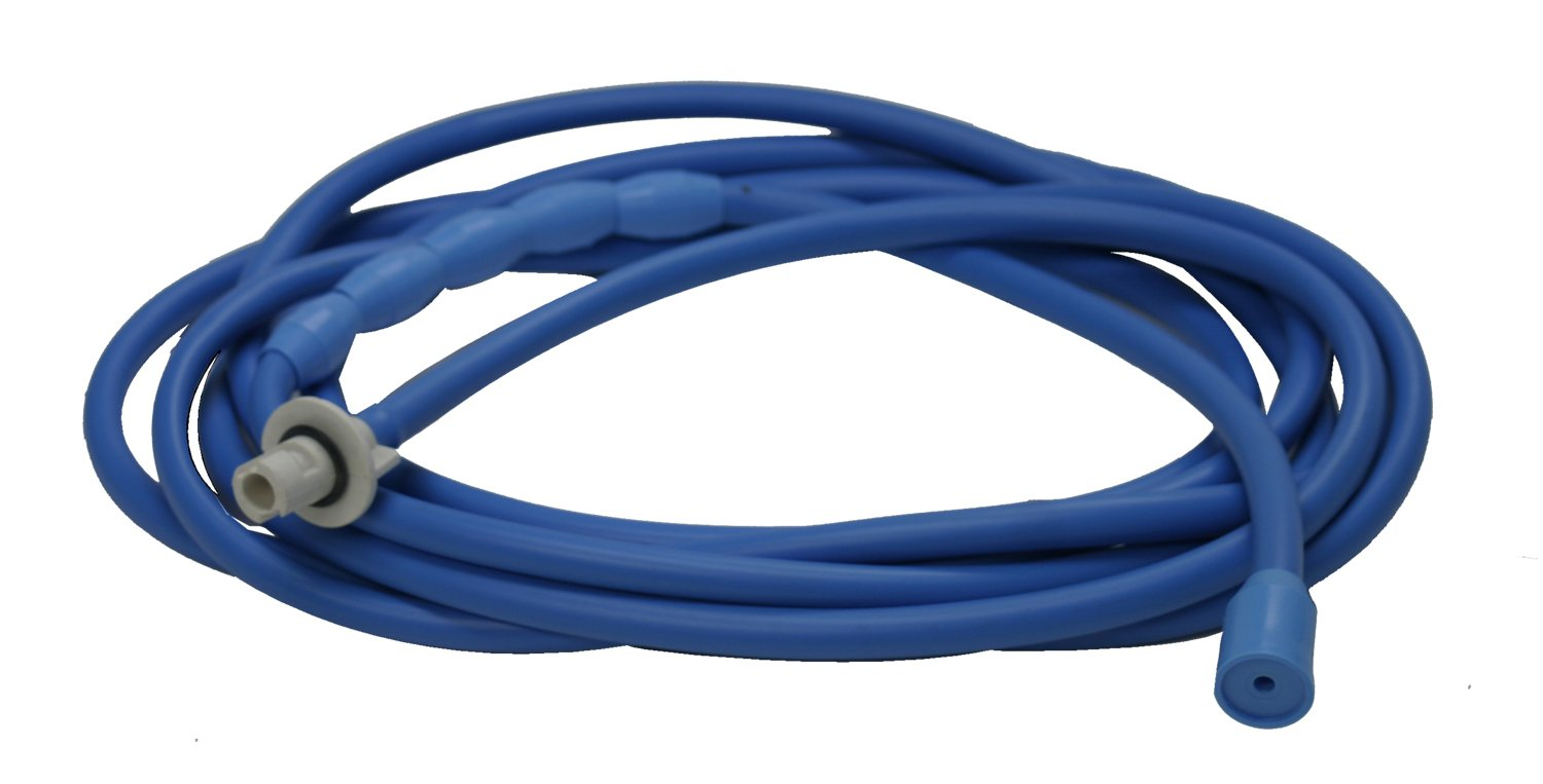 Blue Devil B3610 Whip Hose Replacement