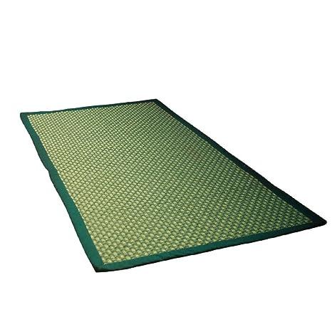Felpudos/Mat/Mat/Mat de puerta de salón/Toalla absorbente de agua