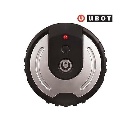 ROBOT ASPIRADOR MOPA UBOT: Amazon.es: Hogar