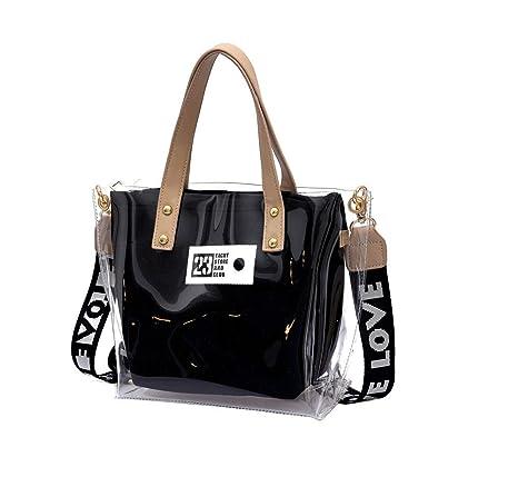 Amazon.com  Shoulder Bag d62e089730c24