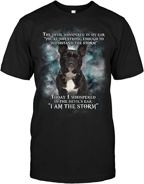 Childrens I Love My Pitbull Staffy Terrier Dog Cute Short Sleeve Tee Shirt Size 2-6
