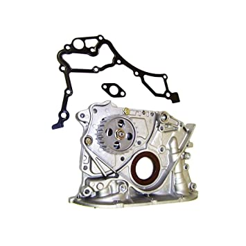 Amazon.com: DNJ los componentes del motor op940 bombas de ...