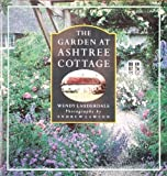 The Garden at Ashtree Cottage, Wendy Lauderdale, 0297832093
