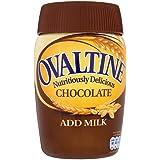 Ovaltine Chocolate (300g) オヴァルチョコレート( 300グラム)