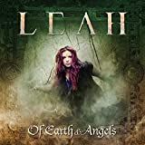 Of Earth & Angels