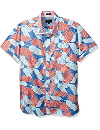 Pepe Jeans PM303128 Camisa Casual para Hombre