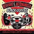 Black Coffee [2 LP][Red]